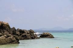 Phuket-Islands-bond-Paradise-island-Thailand-00027