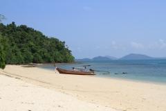 Phuket-Islands-bond-Paradise-island-Thailand-00028