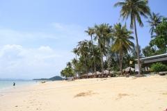 Phuket-Islands-bond-Paradise-island-Thailand-00029