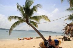 Phuket-Islands-bond-Paradise-island-Thailand-00030