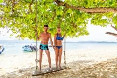 Phuket-Islands-bond-Paradise-island-Thailand-00031