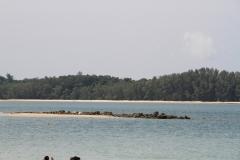 Phuket-Islands-bond-Paradise-island-Thailand-00032