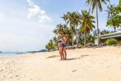 Phuket-Islands-bond-Paradise-island-Thailand-00033