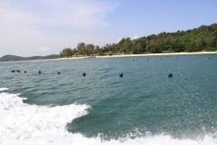 Phuket-Islands-bond-Paradise-island-Thailand-00034