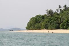Phuket-Islands-bond-Paradise-island-Thailand-00035
