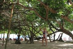 Phuket-Islands-bond-Paradise-island-Thailand-00038
