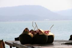 Phuket-Islands-bond-Paradise-island-Thailand-00039