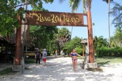 Phuket-Islands-bond-Paradise-island-Thailand-00041