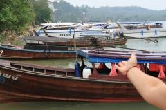 Phuket-Islands-bond-Paradise-island-Thailand-00045