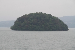 Phuket-Islands-bond-Paradise-island-Thailand-00047