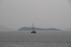 Phuket-Islands-bond-Paradise-island-Thailand-00048