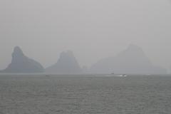 Phuket-Islands-bond-Paradise-island-Thailand-00049