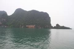 Phuket-Islands-bond-Paradise-island-Thailand-00050