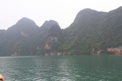 Phuket-Islands-bond-Paradise-island-Thailand-00051