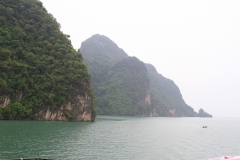 Phuket-Islands-bond-Paradise-island-Thailand-00052