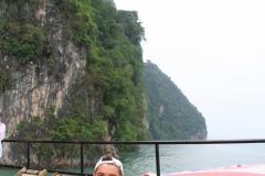 Phuket-Islands-bond-Paradise-island-Thailand-00053