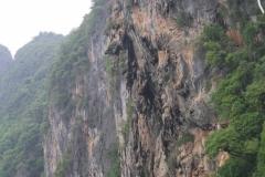 Phuket-Islands-bond-Paradise-island-Thailand-00054