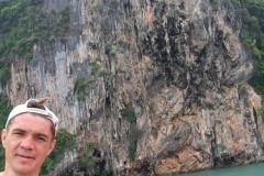 Phuket-Islands-bond-Paradise-island-Thailand-00056