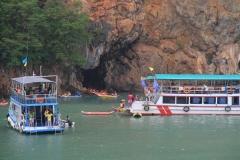 Phuket-Islands-bond-Paradise-island-Thailand-00057