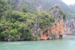 Phuket-Islands-bond-Paradise-island-Thailand-00058