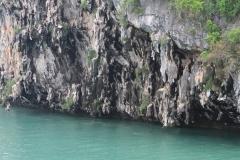 Phuket-Islands-bond-Paradise-island-Thailand-00059