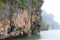 Phuket-Islands-bond-Paradise-island-Thailand-00061