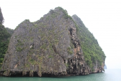 Phuket-Islands-bond-Paradise-island-Thailand-00062