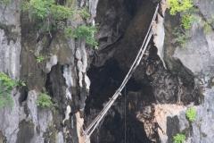 Phuket-Islands-bond-Paradise-island-Thailand-00063