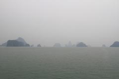 Phuket-Islands-bond-Paradise-island-Thailand-00064