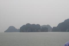 Phuket-Islands-bond-Paradise-island-Thailand-00065