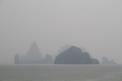 Phuket-Islands-bond-Paradise-island-Thailand-00066