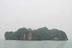 Phuket-Islands-bond-Paradise-island-Thailand-00067
