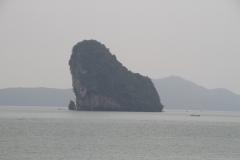 Phuket-Islands-bond-Paradise-island-Thailand-00068