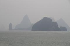Phuket-Islands-bond-Paradise-island-Thailand-00069