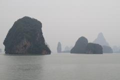 Phuket-Islands-bond-Paradise-island-Thailand-00071