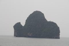 Phuket-Islands-bond-Paradise-island-Thailand-00072