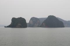 Phuket-Islands-bond-Paradise-island-Thailand-00073