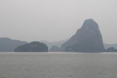 Phuket-Islands-bond-Paradise-island-Thailand-00074