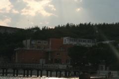 Gelendgik-chernoe-more-russia-foto-00017