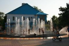 Gelendgik-chernoe-more-russia-foto-00058-2