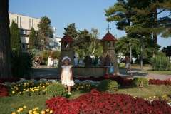 Gelendgik-chernoe-more-russia-foto-00064