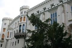 gluboka-nad-vtalvoy-0046