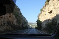 Gramvousa-Greece-Crete-dostoprimechatelnosti-foto-01-0001