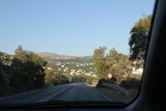 Gramvousa-Greece-Crete-dostoprimechatelnosti-foto-01-0002