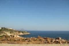 Gramvousa-Greece-Crete-dostoprimechatelnosti-foto-01-0003