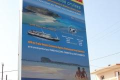Gramvousa-Greece-Crete-dostoprimechatelnosti-foto-01-0004