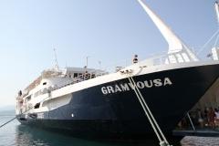Gramvousa-Greece-Crete-dostoprimechatelnosti-foto-01-0006