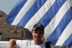 Gramvousa-Greece-Crete-dostoprimechatelnosti-foto-01-0008