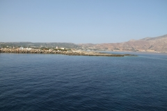 Gramvousa-Greece-Crete-dostoprimechatelnosti-foto-01-0011