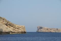 Gramvousa-Greece-Crete-dostoprimechatelnosti-foto-01-0013